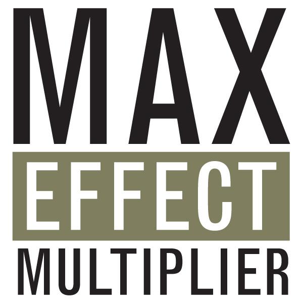 MAGHM-EXP11.jpg