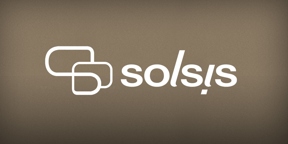 WebL-Lsolsis.jpg