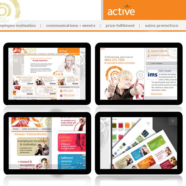 Active-kit1.jpg