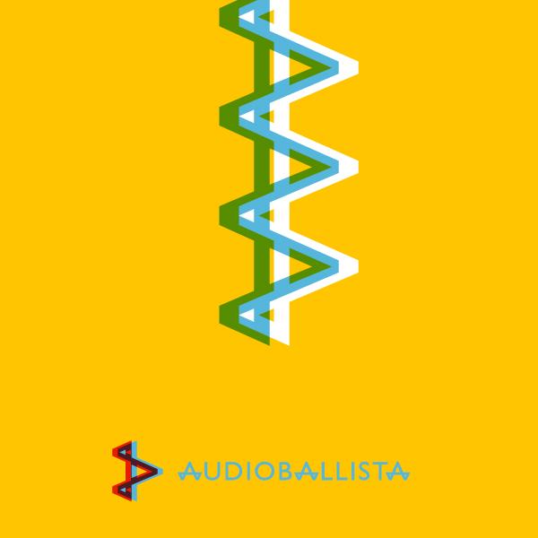 AudioB8.jpg