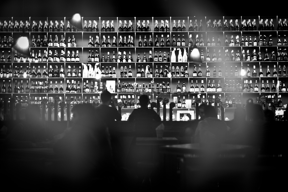 BeerWEB.jpg