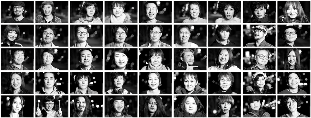faces_uncommonstories
