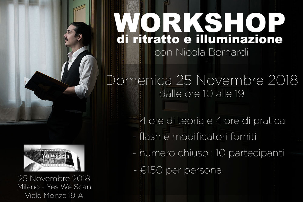 workshop-flyer-milano.jpg
