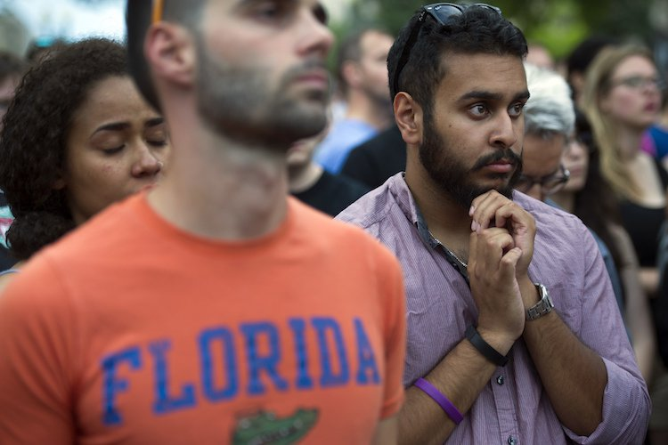 muslim-orlando-vigil.jpg