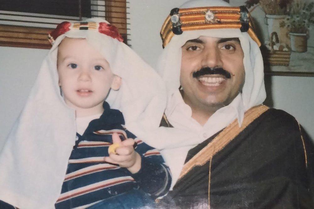 Khalid.Dad.jpg