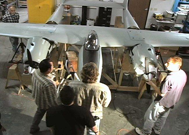 Aviator_XF_11_Balance_Test.jpg