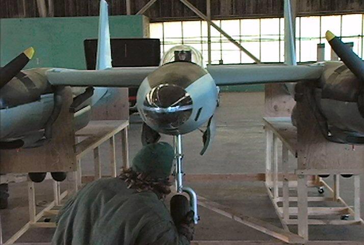 Aero_SB_hanger.jpg