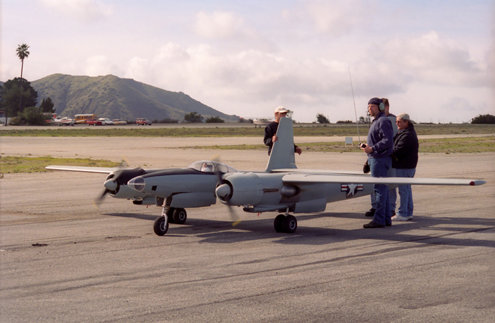 Aero_Catalina_preflight.jpg