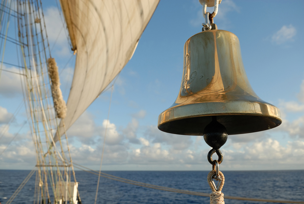 Port of Call bigstock-bell-sailing-ship-37473574.jpg