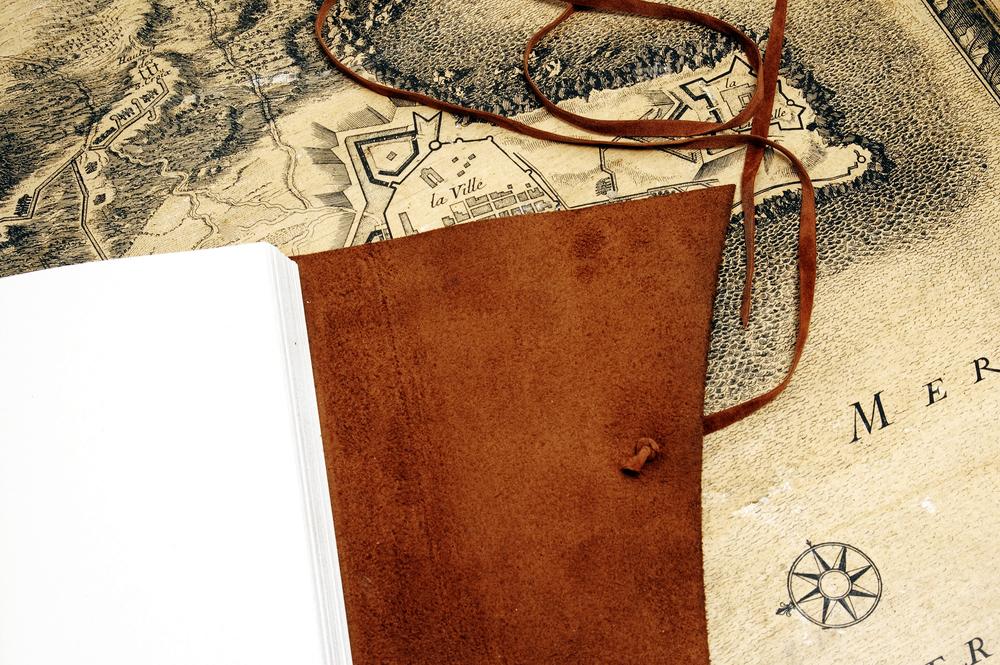 bigstock-Notebook-6806932.jpg