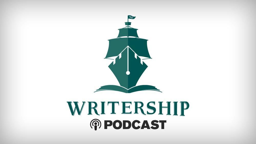 writership_podcast.jpg