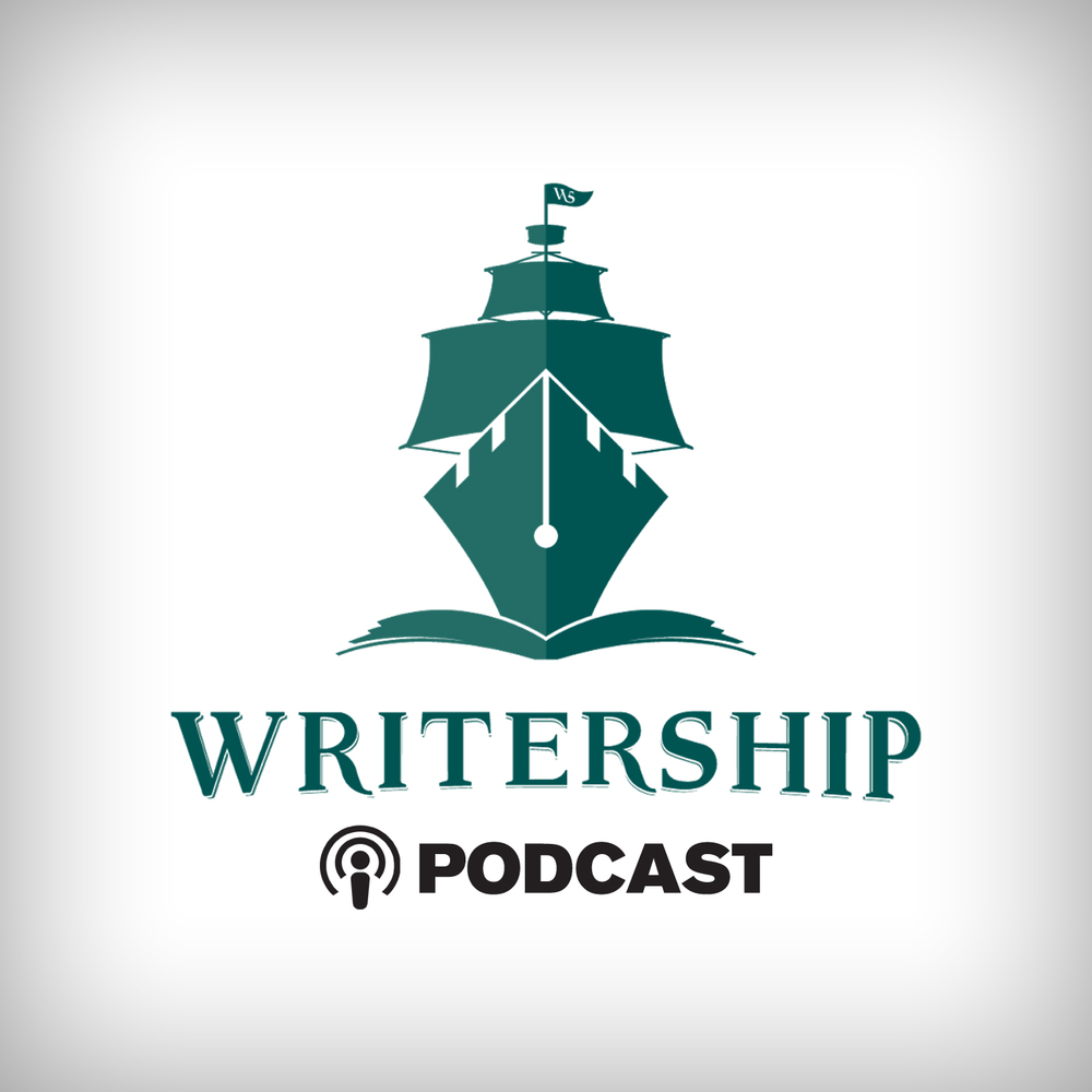 writership-podcast1400.jpg