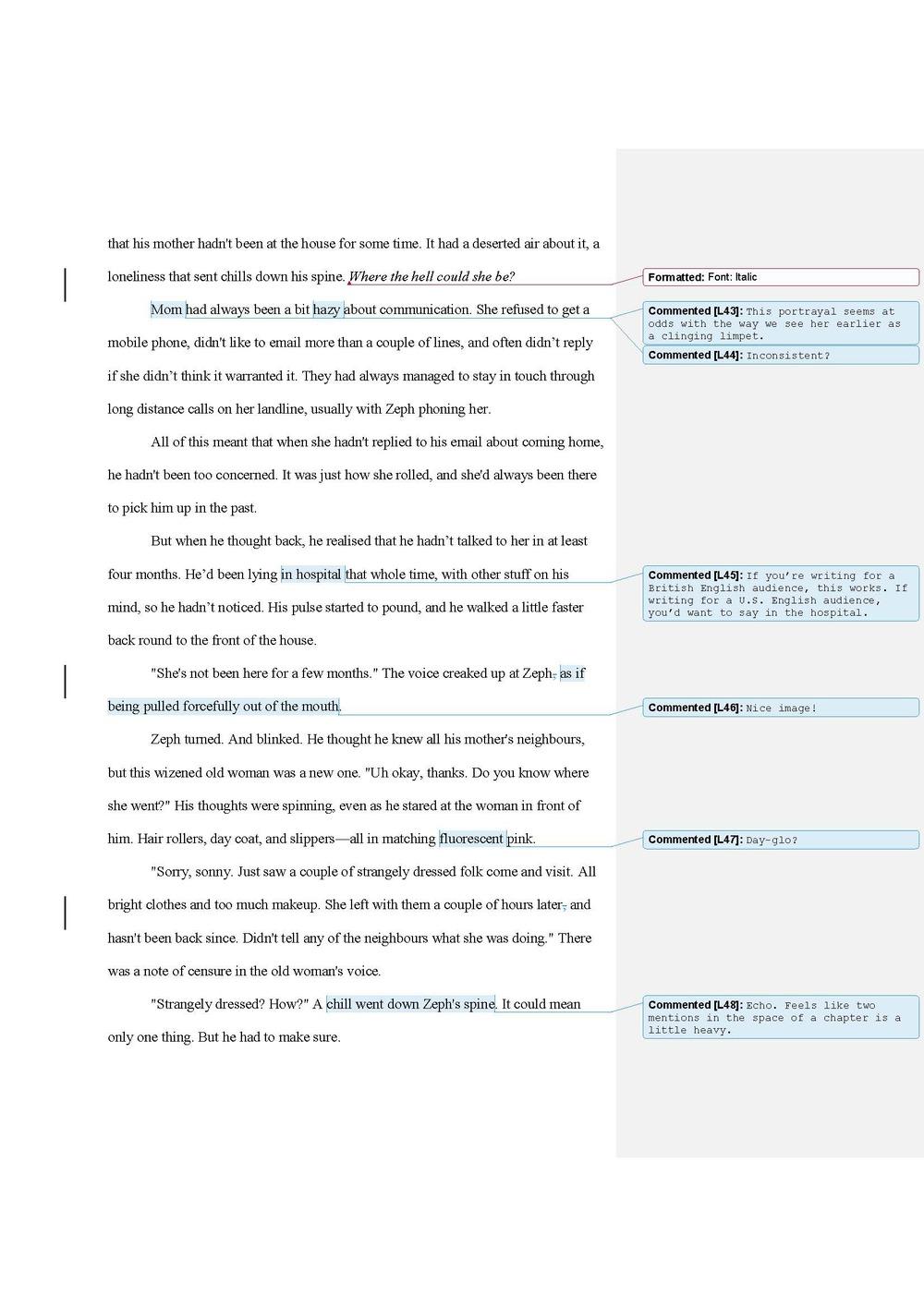 Episode 12 - High Flyer_Page_6.jpg