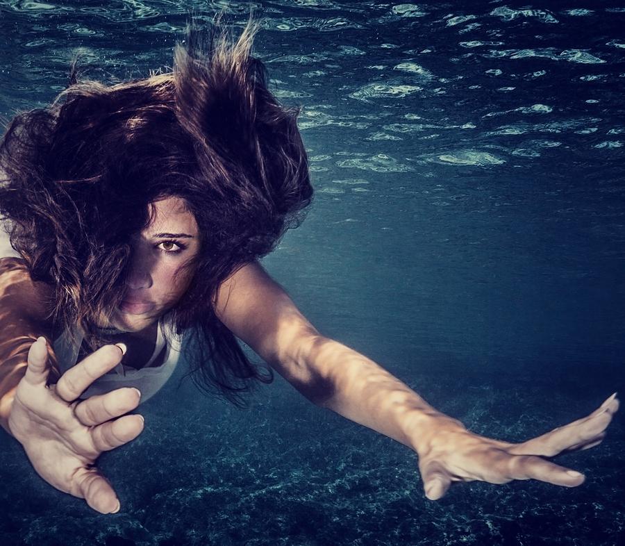 Photo credit: Anna Omelchenko/bigstock.com