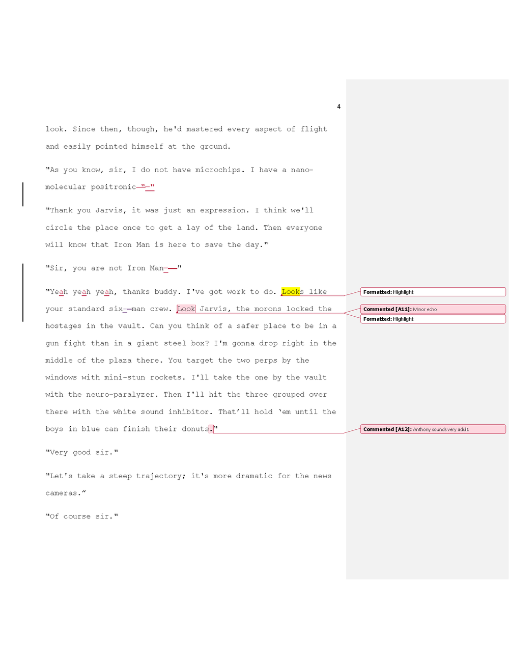 Episode 27 - John Rose - Her_Page_04.png