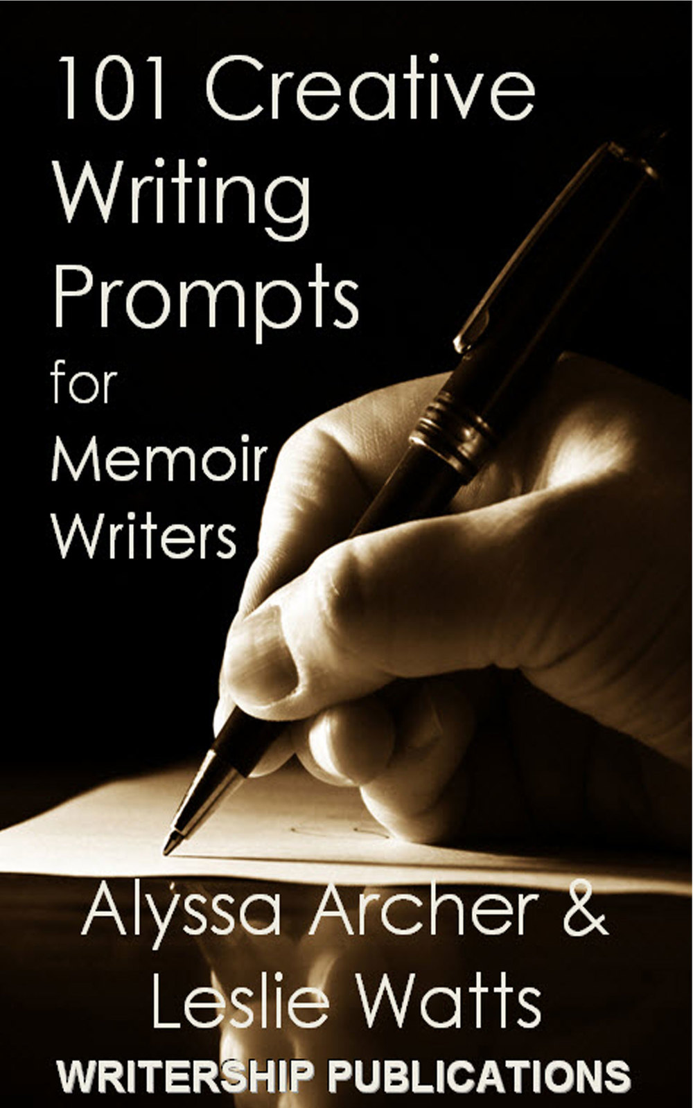 Creative-Writing-Prompts-for-Memoir-Writers.jpg