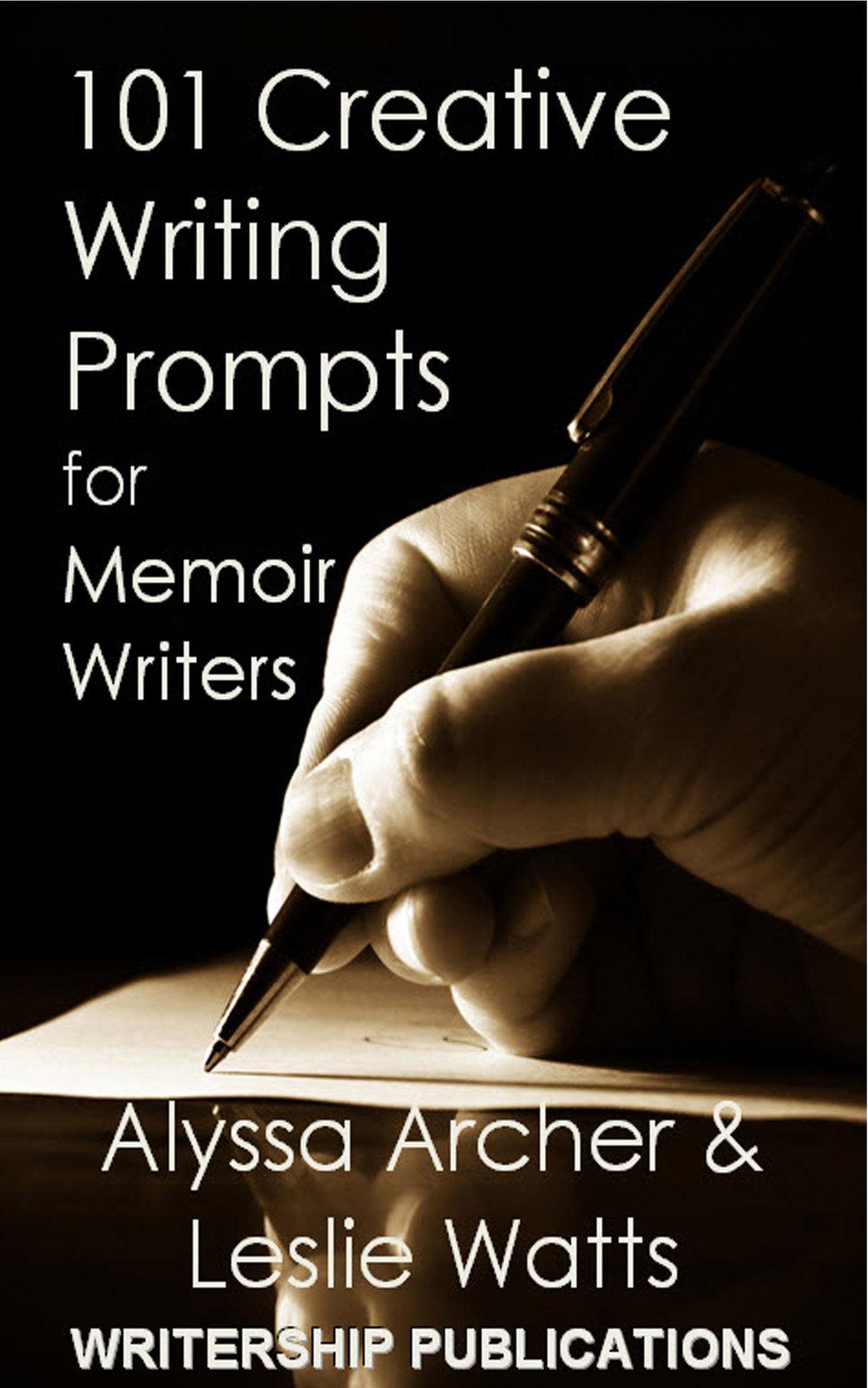 Creative-Writing-Prompts-for-Memoir-Writers.jpg