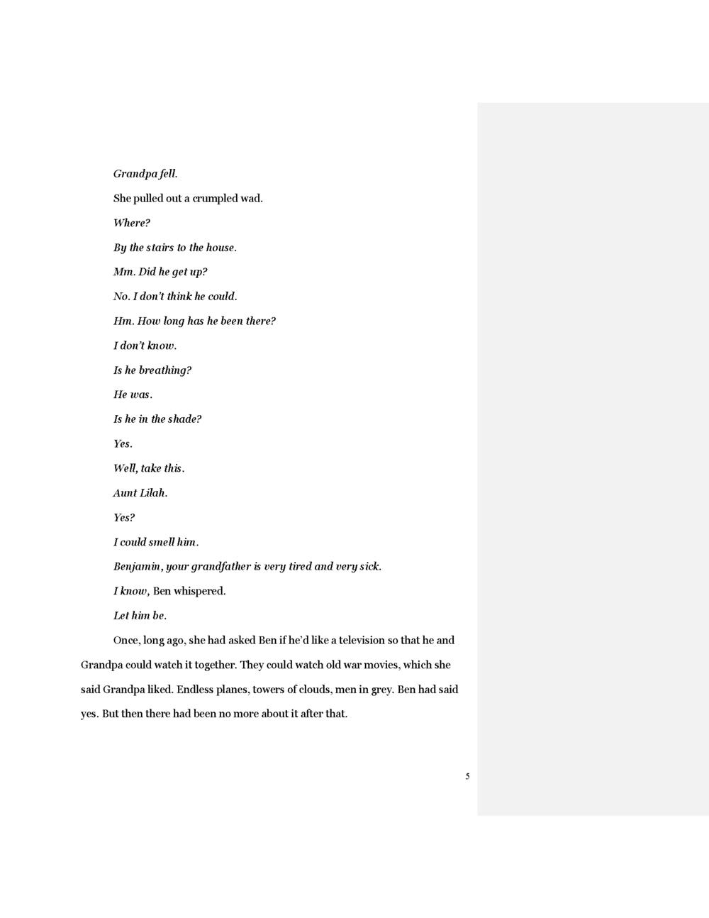 Episode 33 - McNamara - Children Excerpt.06-2015_Page_5.png