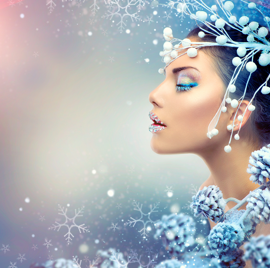 Image credit: Subbotina Anna/bigstock.com