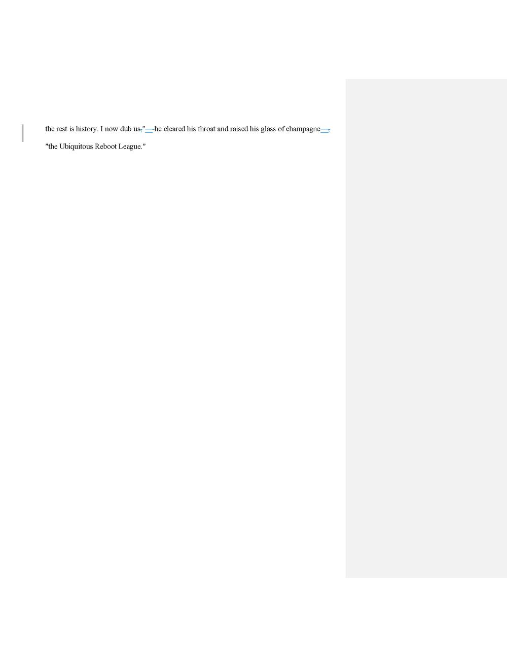 52-HardReboot-JF Erickson_Page_04.png