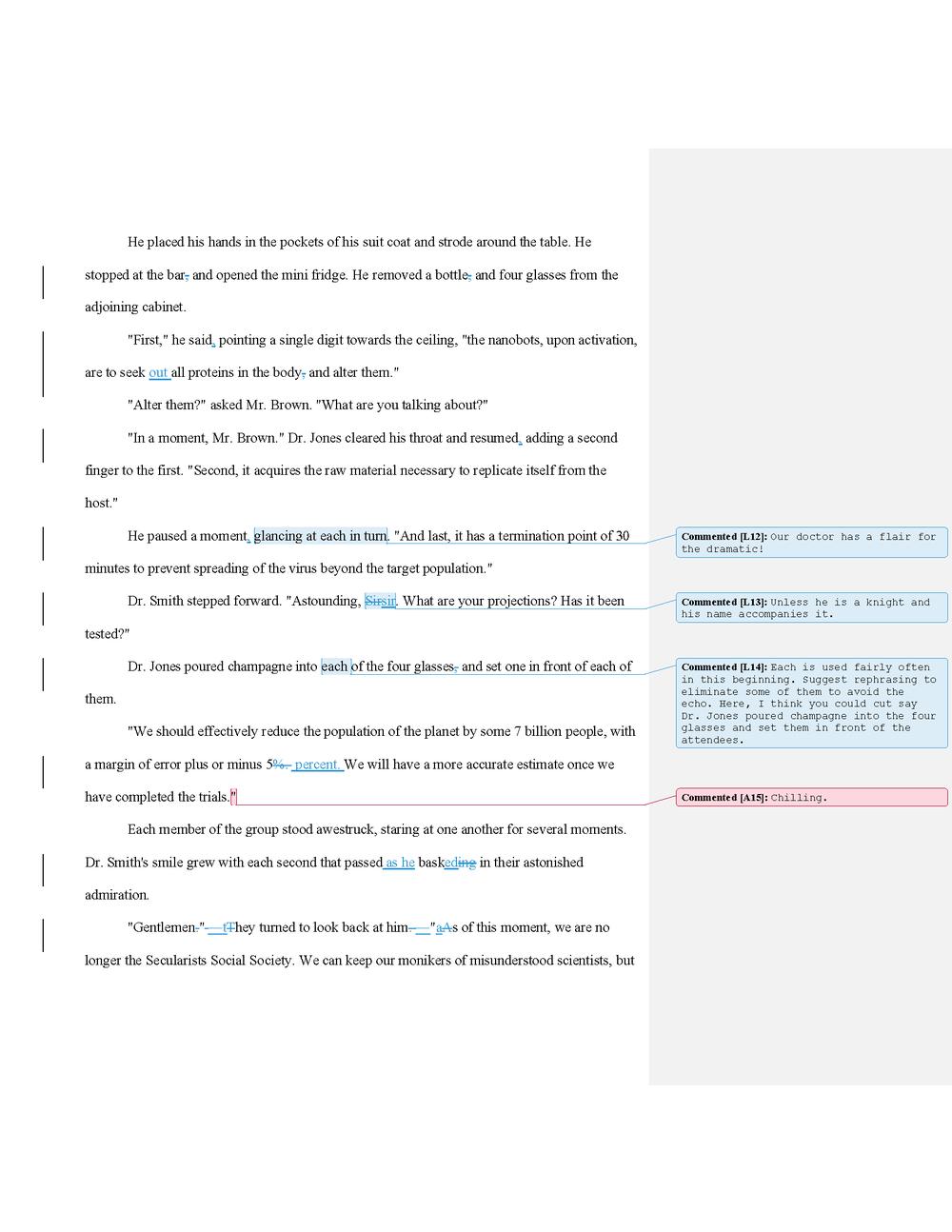52-HardReboot-JF Erickson_Page_03.png