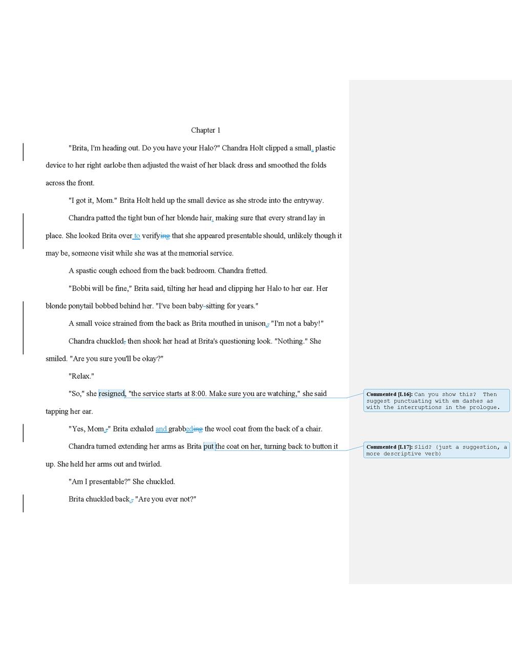 52-HardReboot-JF Erickson_Page_05.png