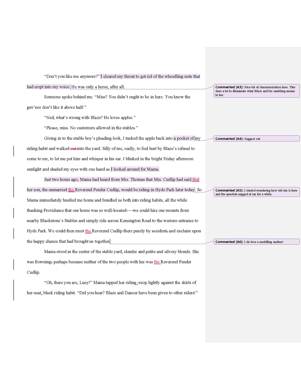 56-MysteryatBlackstoneStables-1_Page_2.png