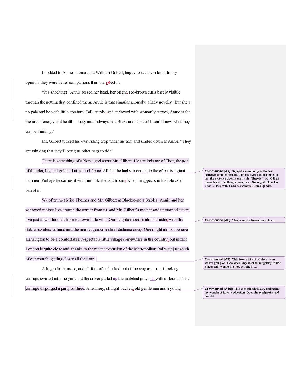56-MysteryatBlackstoneStables-1_Page_3.png