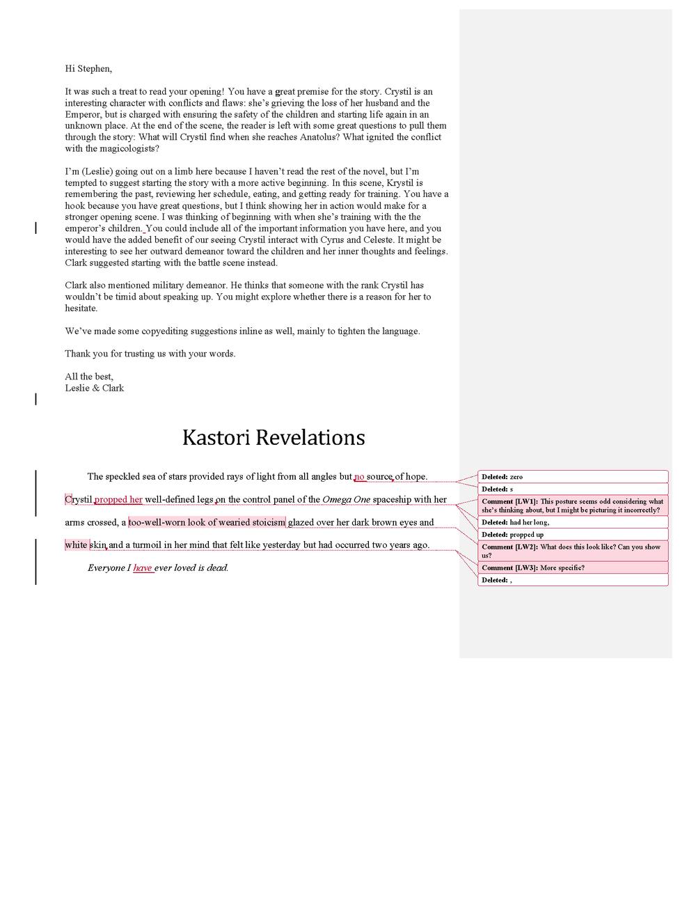 66-Kastori Revelations-FINAL_Page_1.png