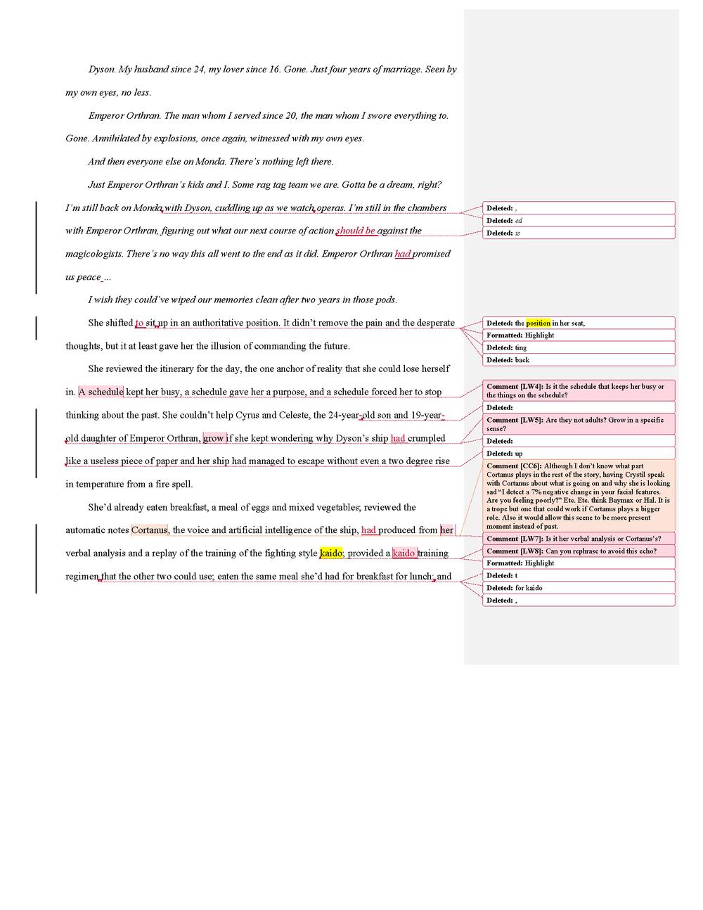 66-Kastori Revelations-FINAL_Page_2.png