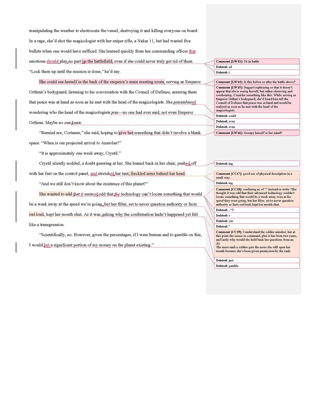 66-Kastori Revelations-FINAL_Page_4.png