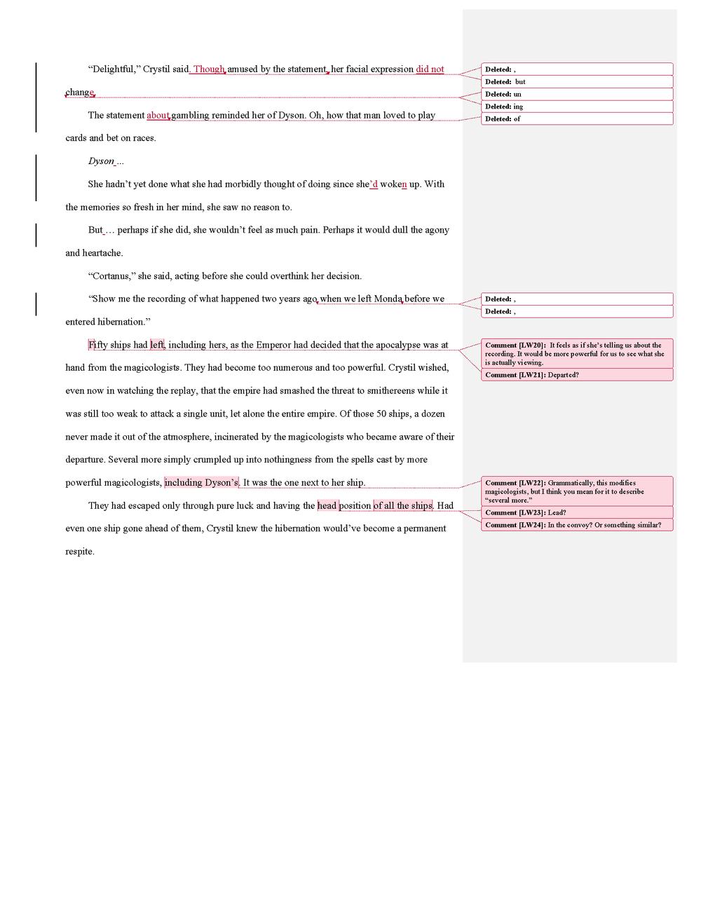 66-Kastori Revelations-FINAL_Page_5.png