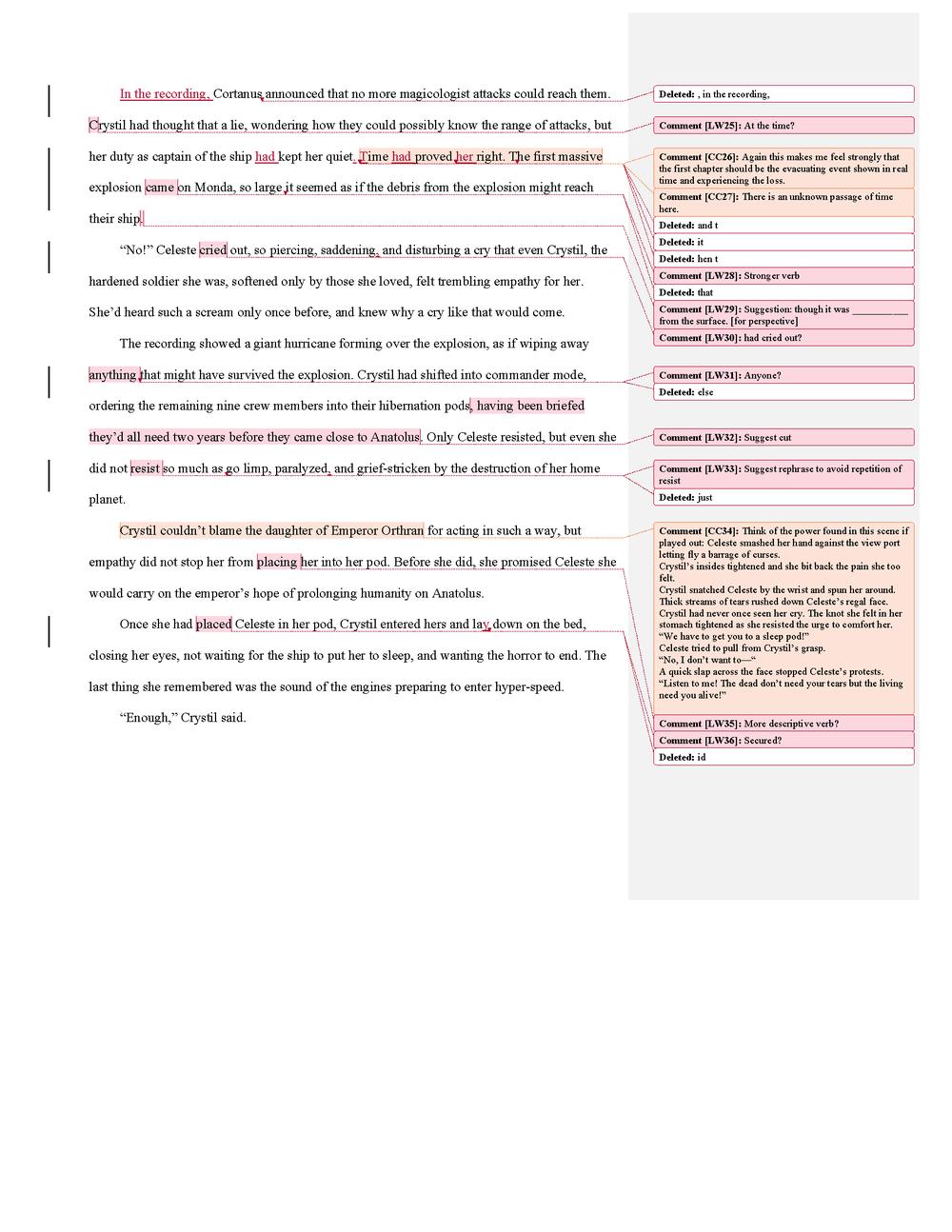 66-Kastori Revelations-FINAL_Page_6.png