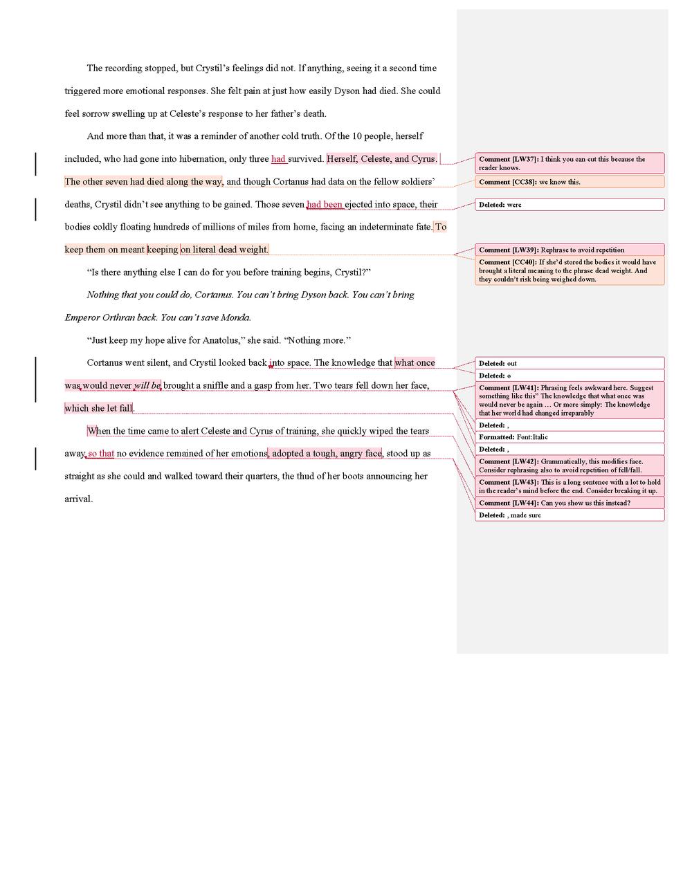 66-Kastori Revelations-FINAL_Page_7.png