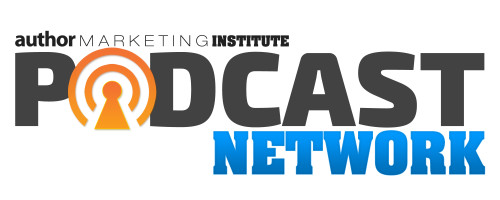 Author Marketing Club Podcast Network