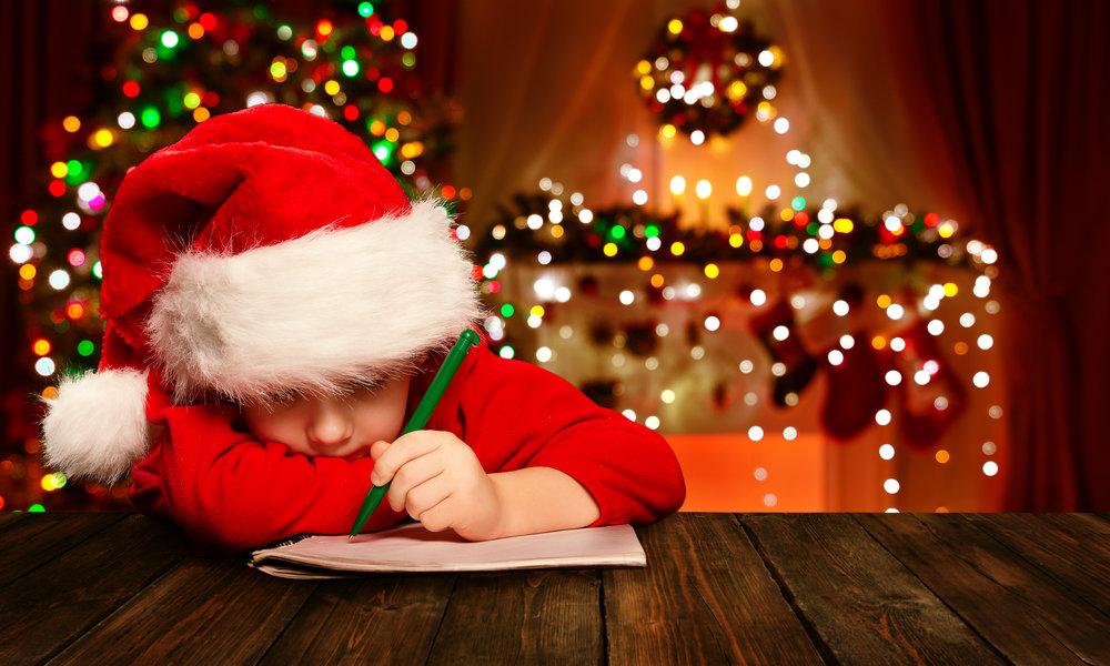 10 Tips to Keep Writing Through the Holidays with Writership