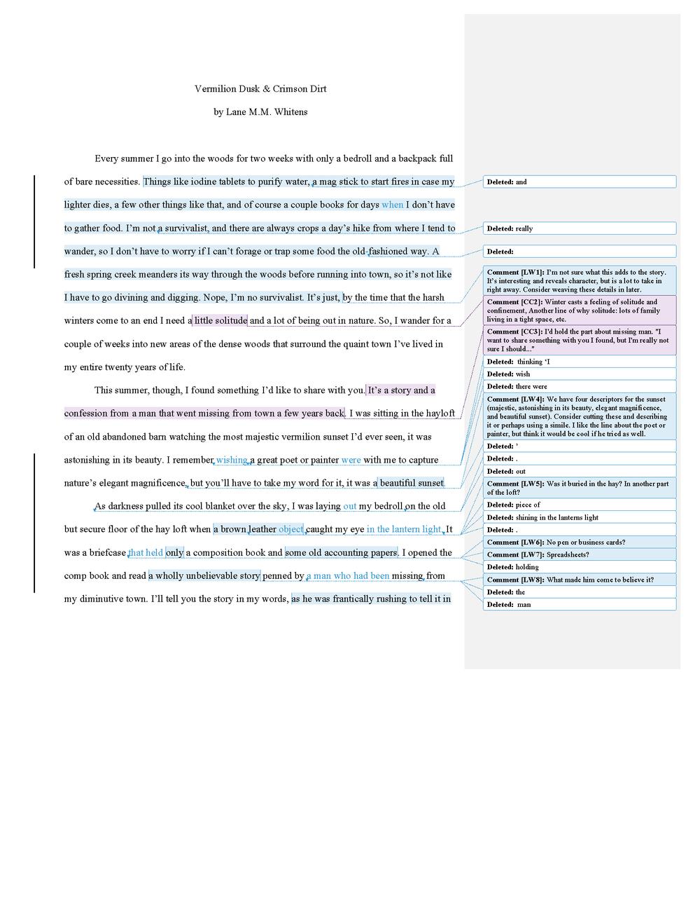 C-98-Vermillion Dusk-LMMW_Page_1.png