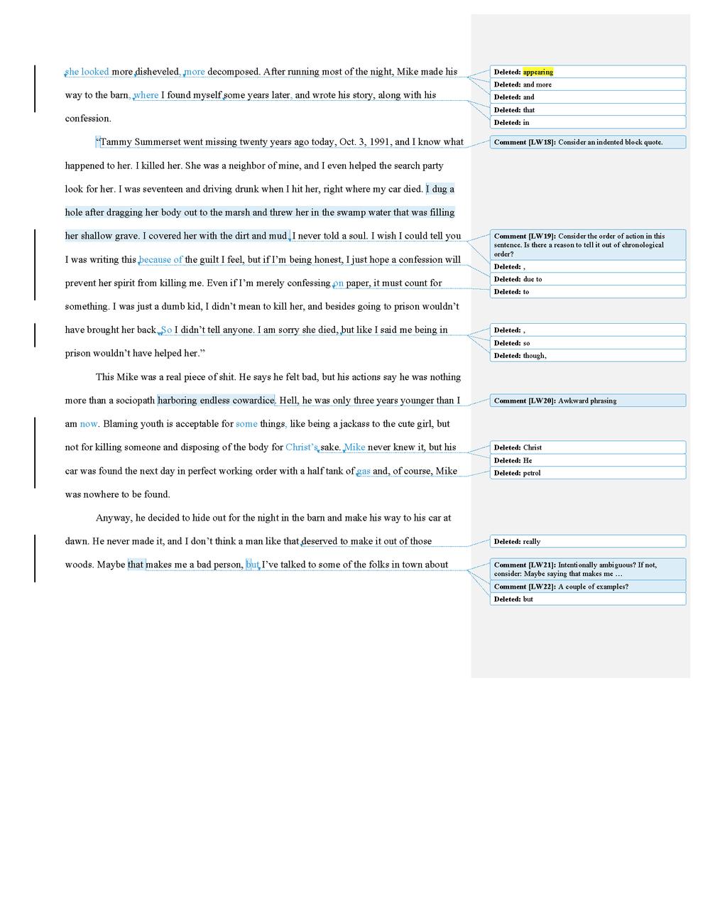 C-98-Vermillion Dusk-LMMW_Page_3.png