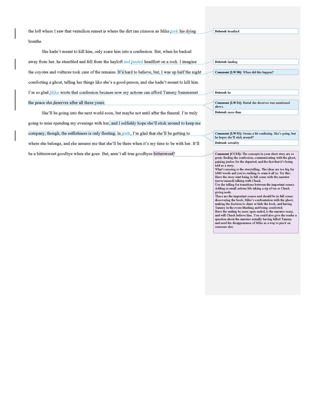 C-98-Vermillion Dusk-LMMW_Page_5.png