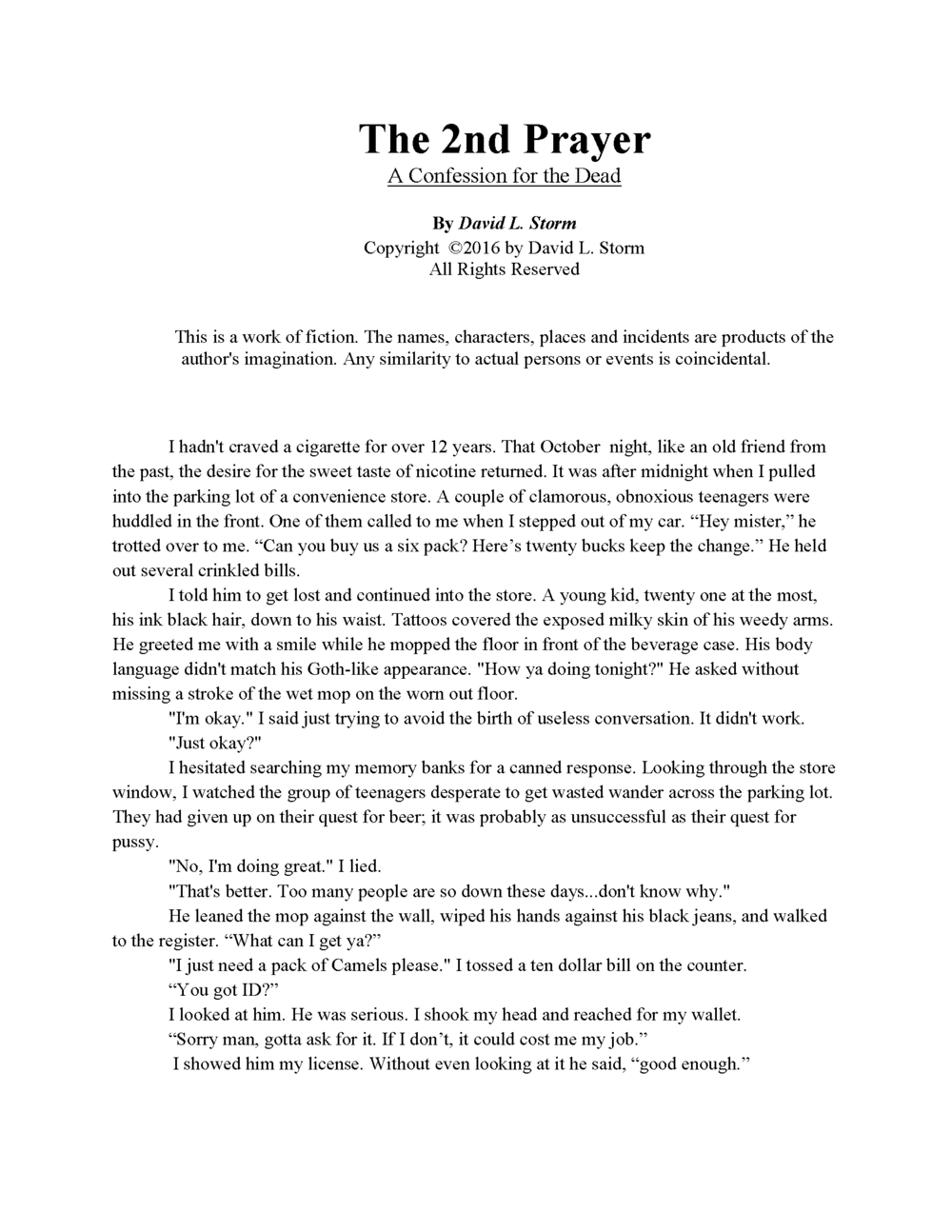 102-Second Prayer Full Story_Page_01.png