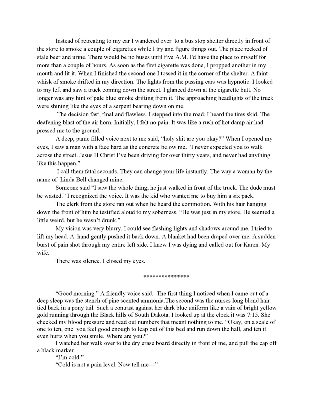 102-Second Prayer Full Story_Page_02.png