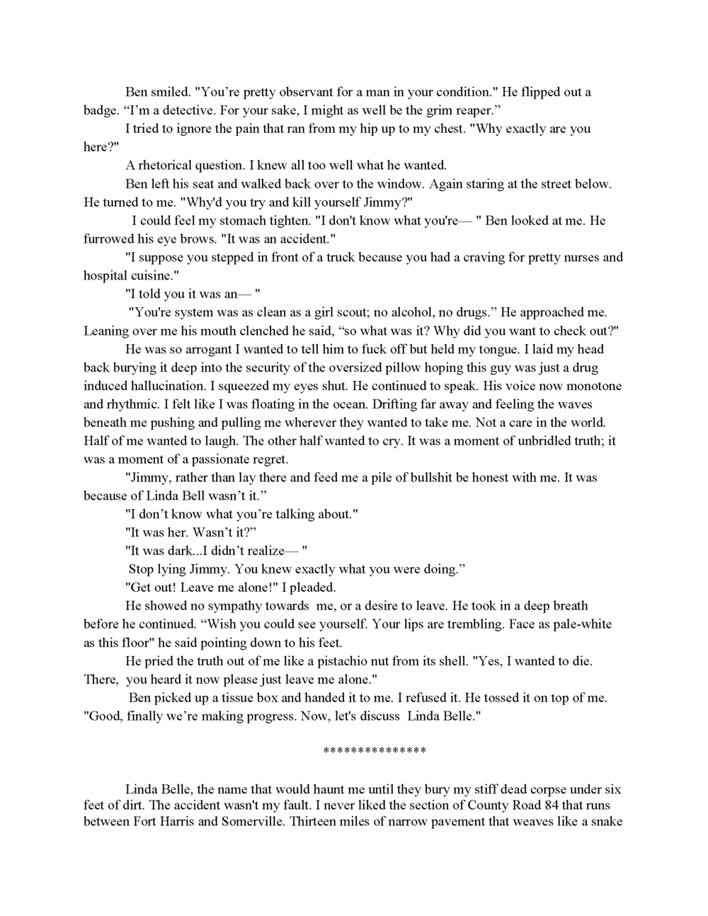 102-Second Prayer Full Story_Page_04.png