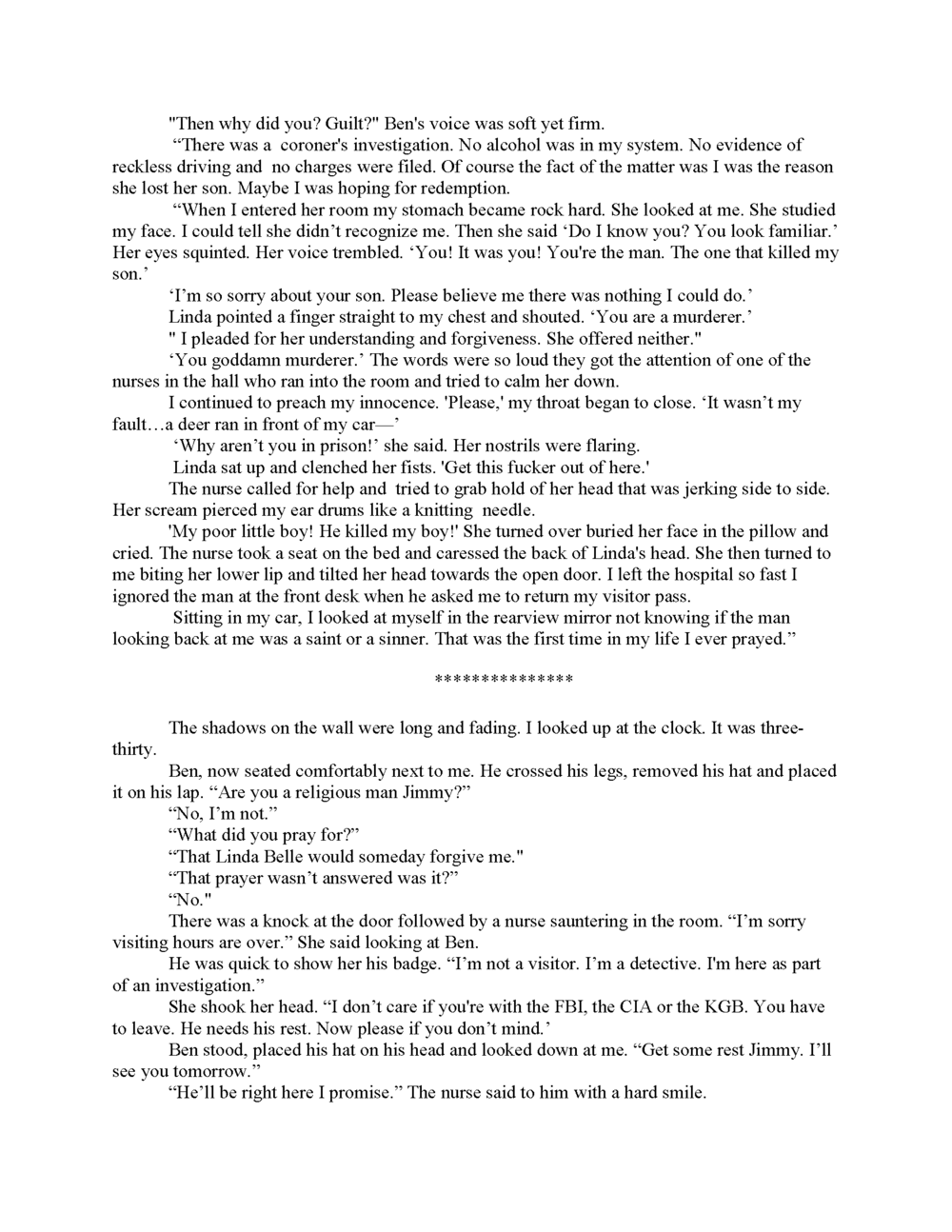 102-Second Prayer Full Story_Page_06.png