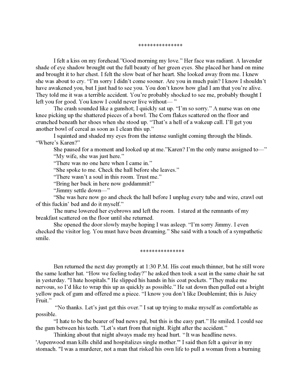 102-Second Prayer Full Story_Page_07.png