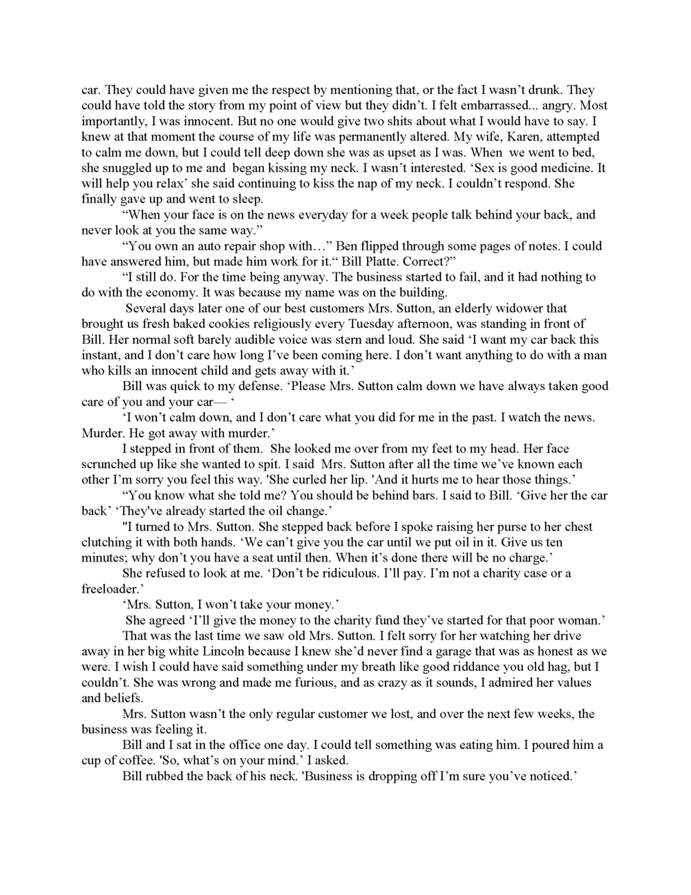 102-Second Prayer Full Story_Page_08.png