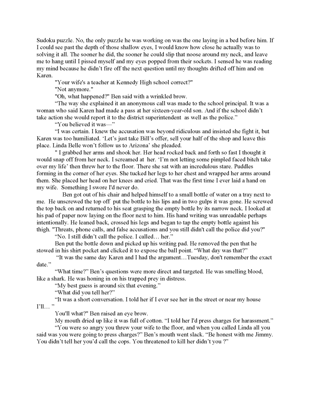 102-Second Prayer Full Story_Page_11.png
