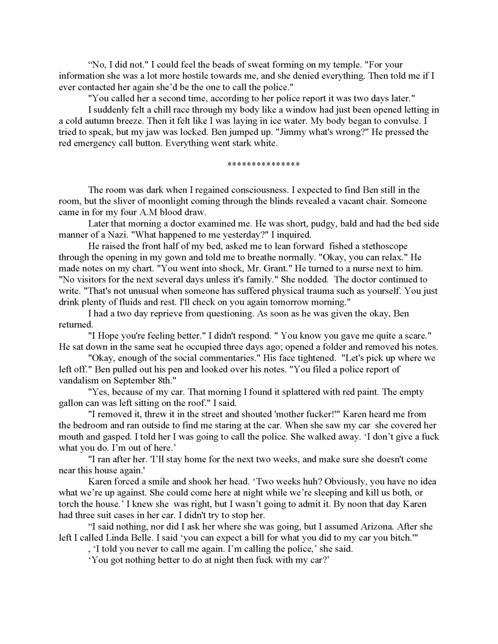102-Second Prayer Full Story_Page_12.png