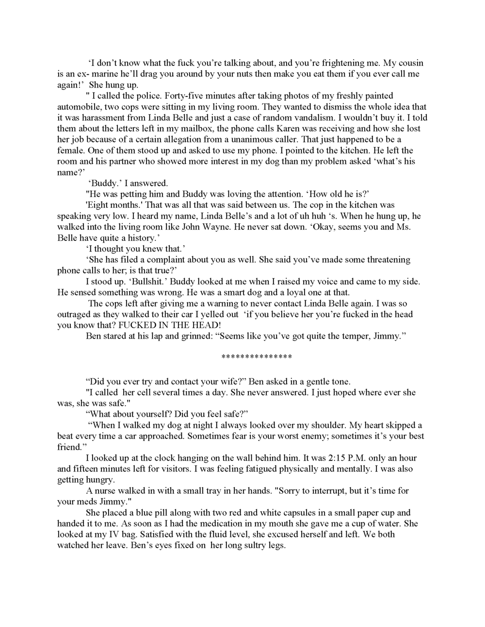 102-Second Prayer Full Story_Page_13.png