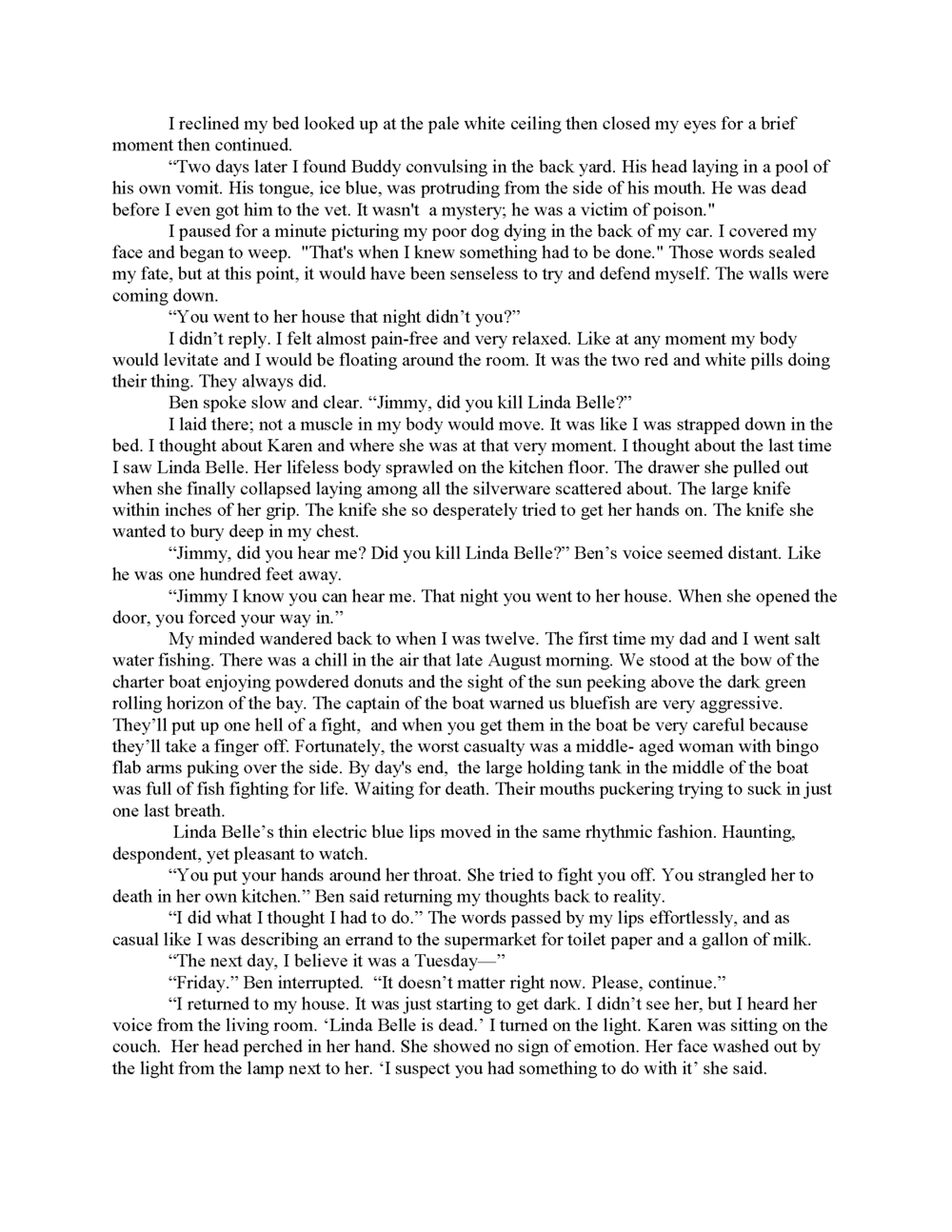 102-Second Prayer Full Story_Page_14.png