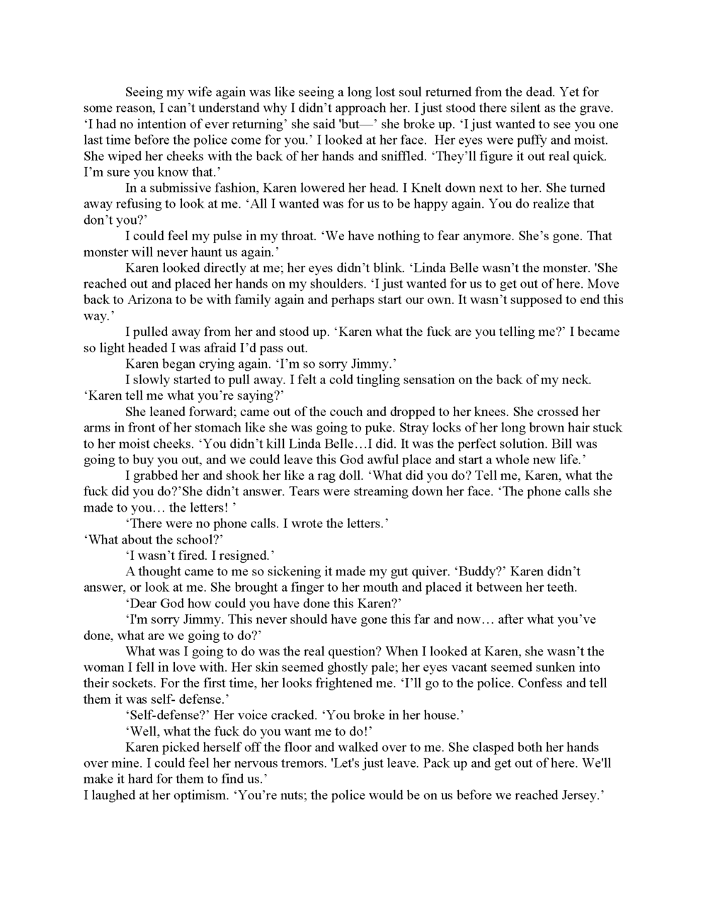 102-Second Prayer Full Story_Page_15.png